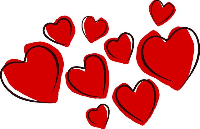 Oxytocin, the love hormone, can ease autism symptoms claim US Researchers