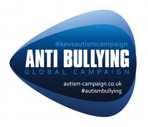 Anti-Bullying-Logo_F