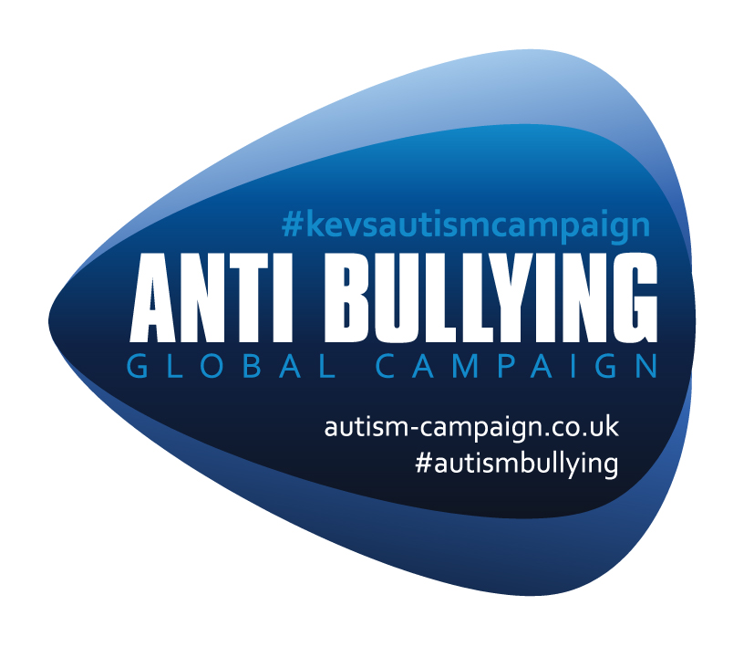 Kevin Healey's Anti Bullying Autism Awareness Documentary
