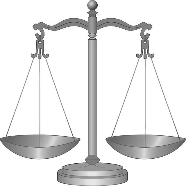 Rapist with Asperger's jailed despite probation service's comments
