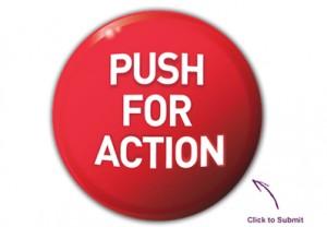 push_action