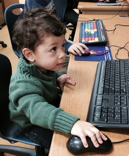 New York autism educational program sets sites on Spain
