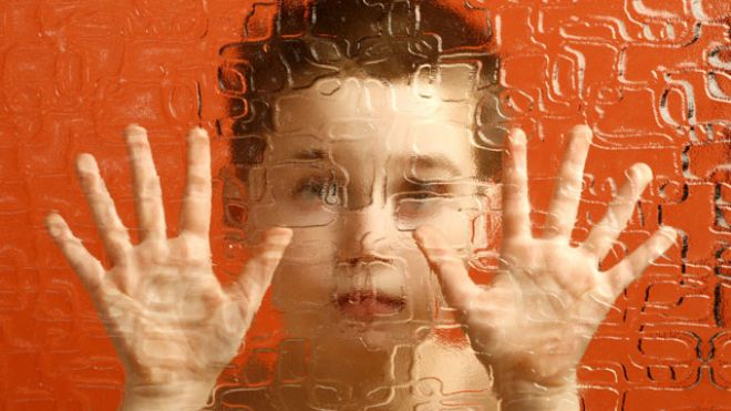 Children with autism get a 'raw deal' with new diagnostic guidelines
