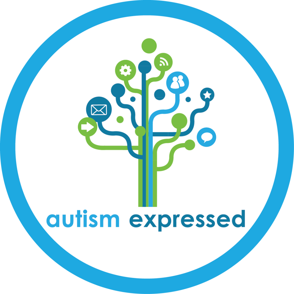 Autism Expressed teaches digital skills to students with autism