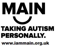 MAIN Charity organise World Autism Day event