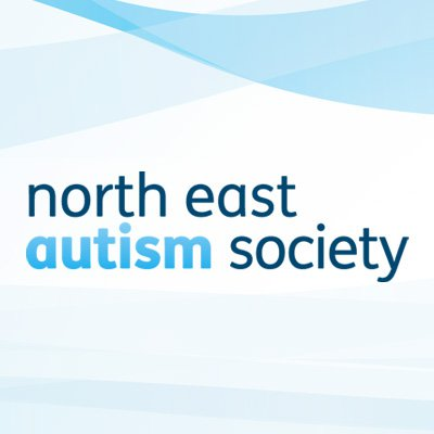 Do a Lotto Good campaign helps people with autism