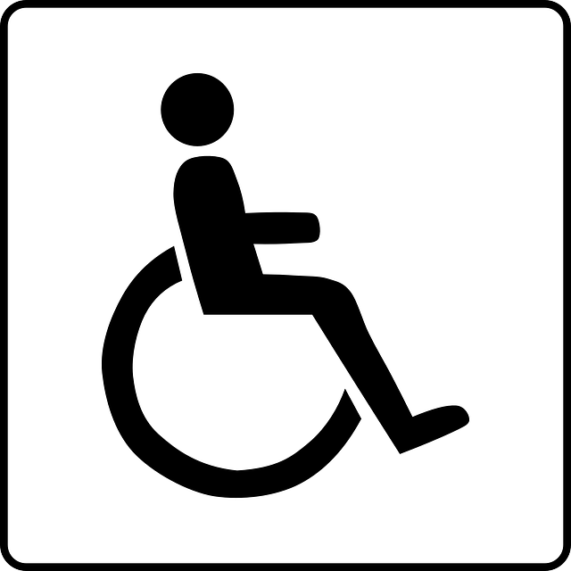 National Audit Office report states disabled claimants are waiting longer for benefits