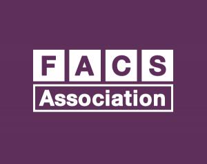 facs-logo-purple3