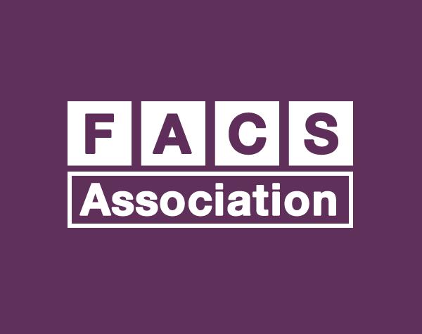 Feb 10 – 16 is National Fetal Anti-Convulsant Syndrome Awareness (FACSA) Week 2014.