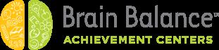 Brain Balance Acheivement centres revolutionise autism education