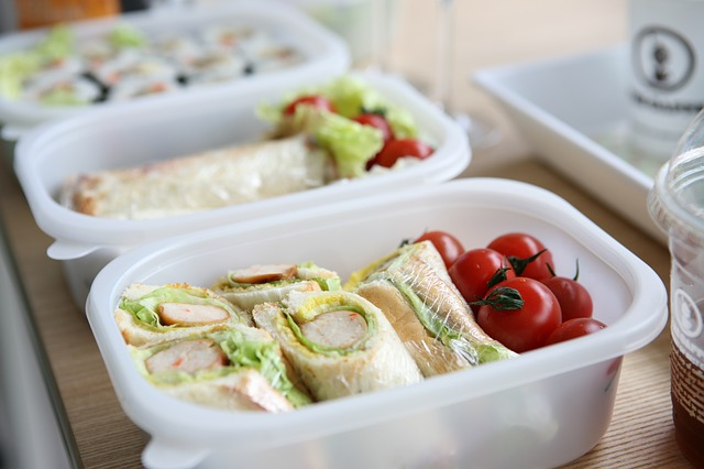 Autistic boy's lunch repeatedly 'thrown away' by school according to mother