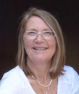 Martha Gabler