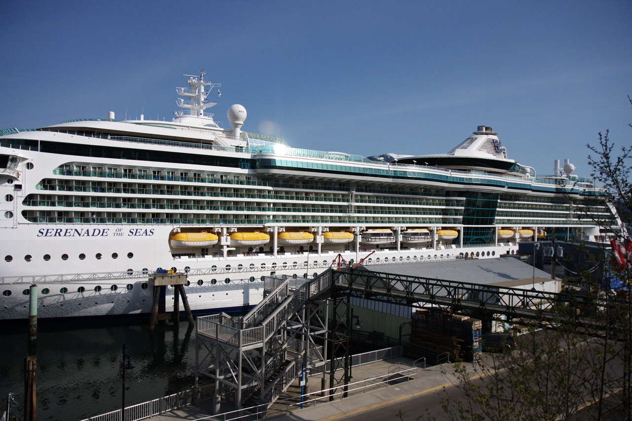 Royal Caribbean launches its first official autism friendly cruise line