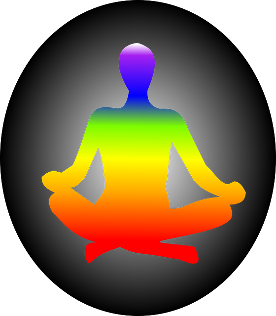 Arizona Power Yoga helps children with autism
