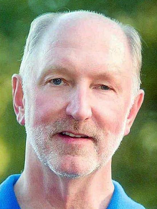 Autism advocate David Crowe, dies