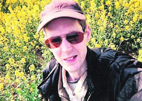 Government admits it should not have axed disability benefits of Asperger's sufferer who starved to death
