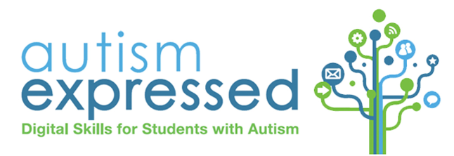 Online Program Teaches Digital Literacy to Students with Autism