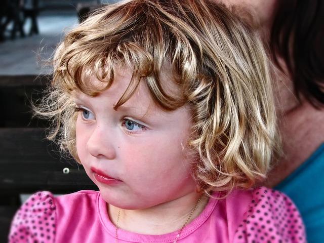500 parents of Autistic children petition Quebec National Assembly