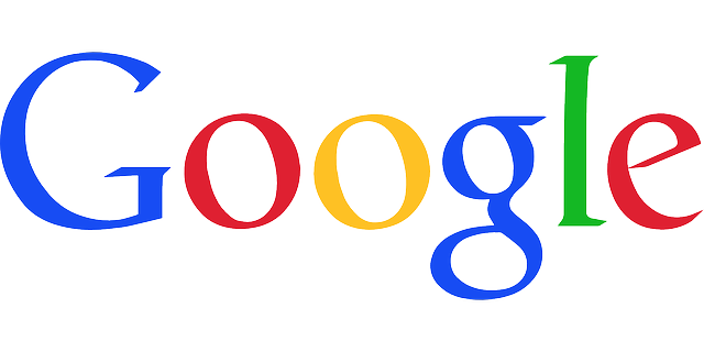 Google finally remove slanderous offensive comments labeling workers as 'racist and autistic' on company website- w/video