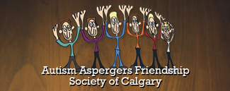 Autism Aspergers Friendship Society to hold James Bond Themed Gala