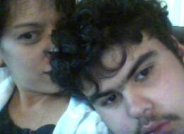 Mother left murder – suicide  note as she could no longer care for her severely autistic son