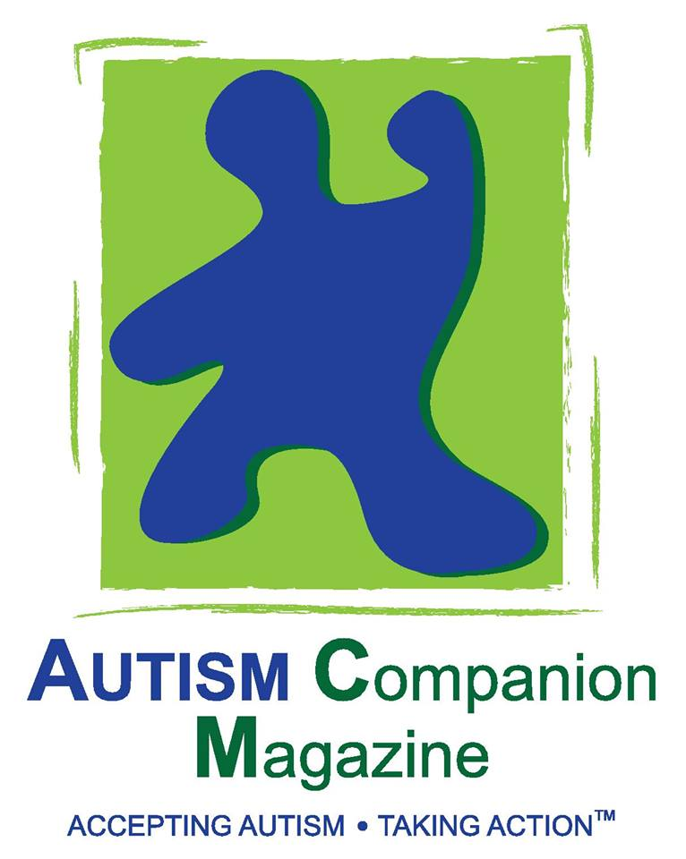 Autism Companion Magazine aims to help individuals with autism in Indiana