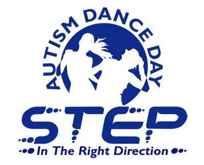 Step in the Right Direction Autism Dance Day