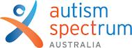 Daniel Sayhoun nominated for Aspect (Autism Spectrum Australia) National Recognition Award