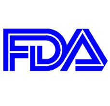 FDA to focus on autism as part of its Patient-Focused Drug Development program