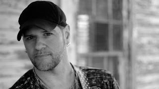 Johnny Orr Band Releases Song for Autism Awareness Month
