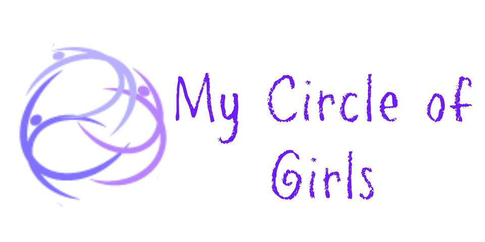 Mother starts group for girls with autism