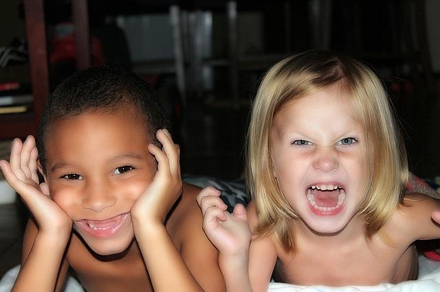 Waitaki Autism Trust provides funding for parents to use ABA (Applied Behaviour Analysis).