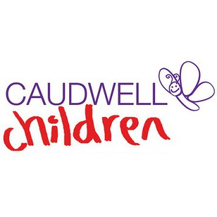 Caudwell Children to set up autism center in Keele University
