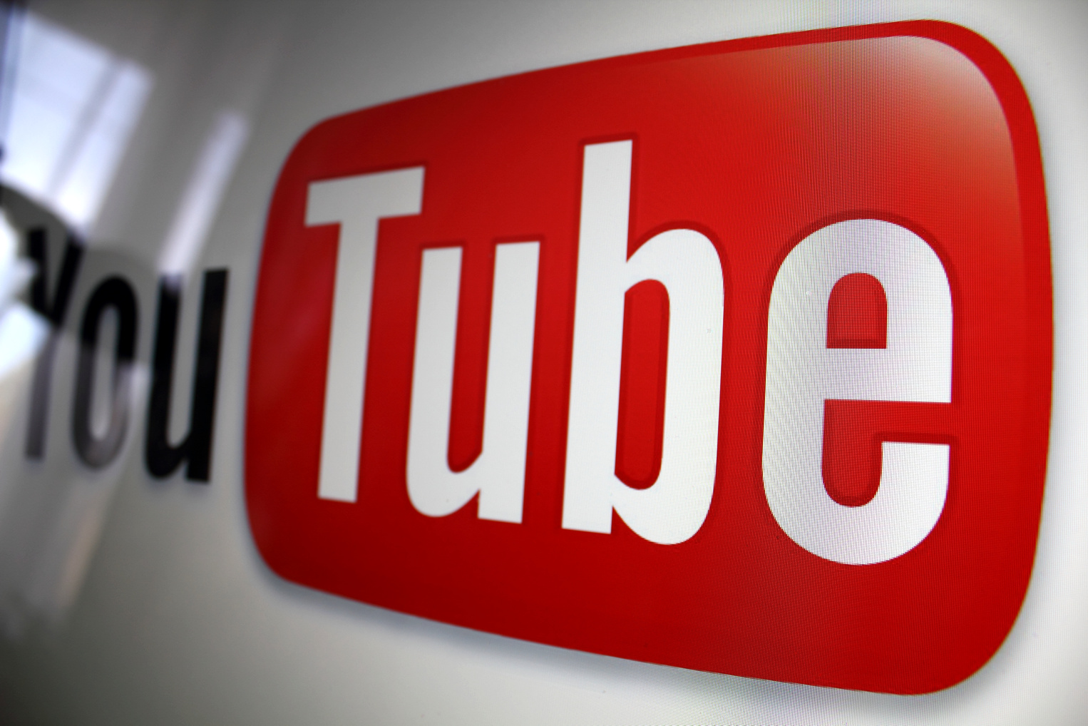 YouTube could make ASD diagnosis easier