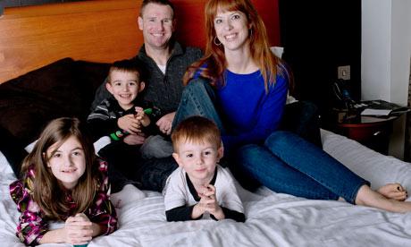 Inspiring Women with Autism: Jennifer Cook O'Toole