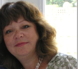 Inspiring Women with Autism – Leonora Gregory-Collura