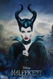Maleficent – Fantastic
