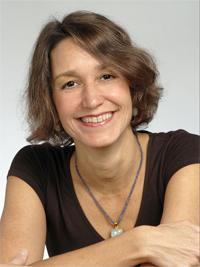 Inspiring Women with Autism: Valerie Paradiz