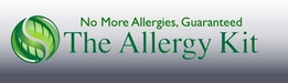 Can The Allergy Kit Reduce Symptoms of Autism?