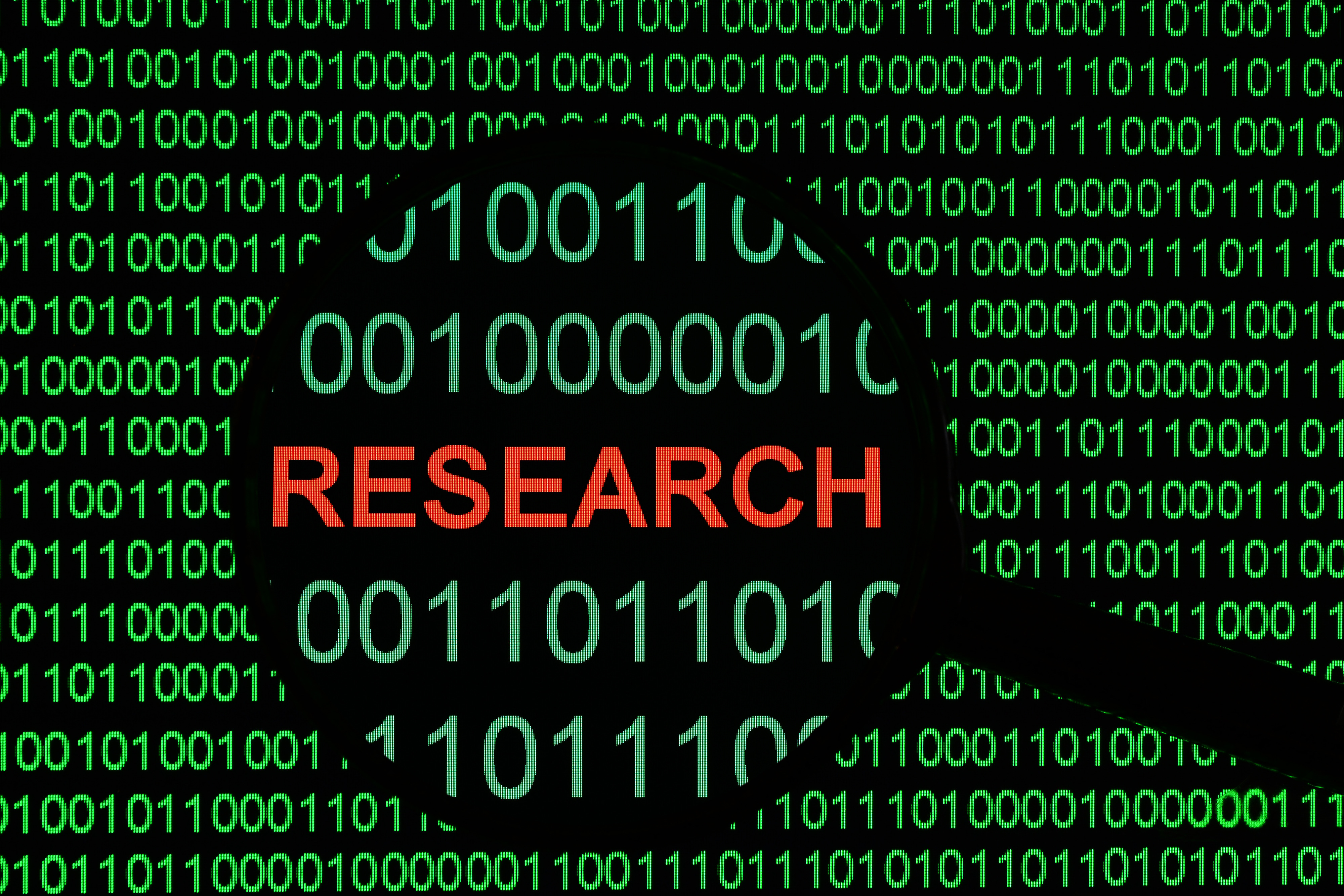 Autism Research: 25th September, 2015 Week in Review