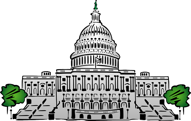 Congress – Changes Planned for Autism Law