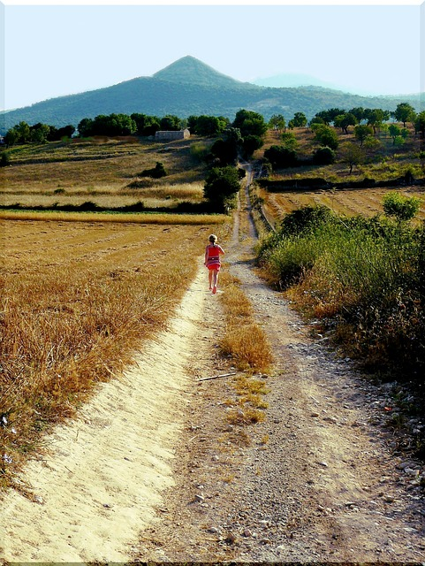 Children with Autism 4 Times More Likely to Wander Off – Press release