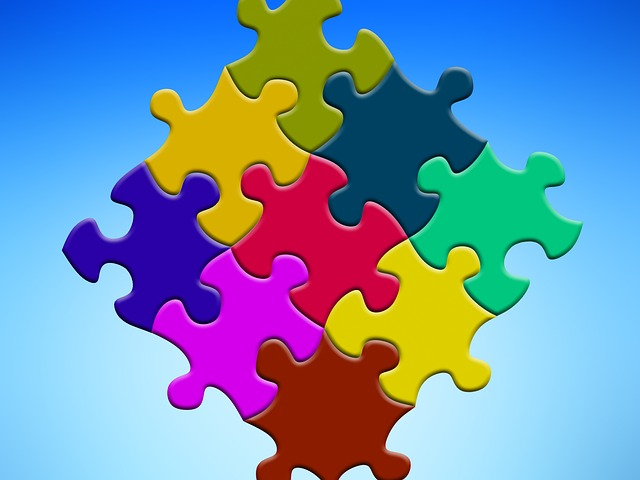 Can one symbol really replace that troublesome puzzle piece?