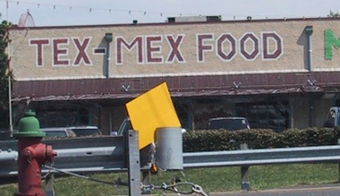 Stranger pays $485 for class meal at Jose Tejas restaurant