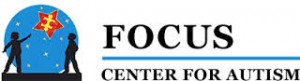 FOCUS Center for Autism