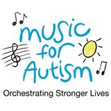 Music for Autism – a safe place for children to enjoy music and feel free