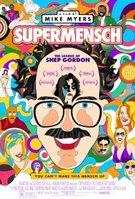 Supermensch The Legend of Shep – good documentary