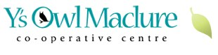 Y's Owl Maclure Co-operative Centre support individuals with high-functioning autism