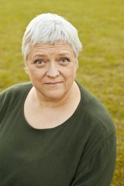 Inspiring Women with Autism – Yvonne Mikulencak