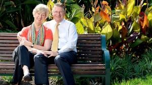 Courtesy Herald Sun Australia  Picture: Tim Carrafa